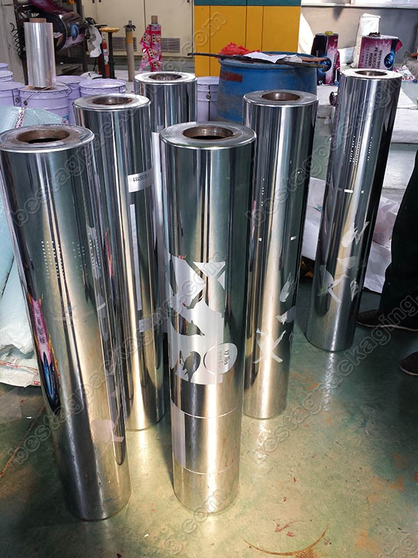 printing cylinder